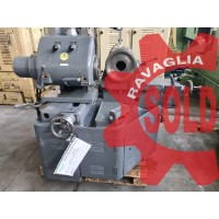 Hypoid tester GLEASON 17 - SOLD