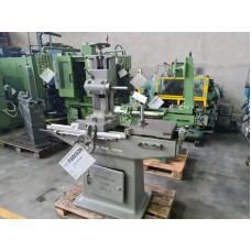 Gear Tester PARKSON type 30N (stock no. AC1349)