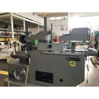 Testing machine for Ring Gears GOULDER-MIKRON (stock no. AC647)