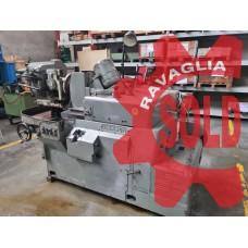 Sharpening machine GLEASON 13A - SOLD