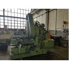 Gear shaping machine MAAG SH 100 (stock no. DCL1030)