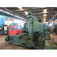 Gear shaping machine FELLOWS 30'' (stock no. DCL1120)