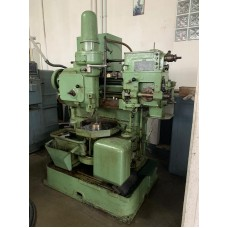 Gear shaping machine LORENZ S5 (Stock no. DCL1281)