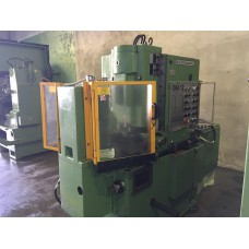 Gear shaping machine TOS OHA 12  (stock no. DCL991)