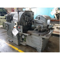Straight Bevel gear generator GLEASON 14 (stock no. DCN1169)