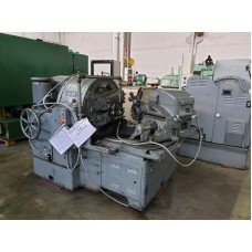 Straight Bevel gear generator GLEASON 14 (stock no. DCN1195)