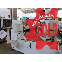 Straight Bevel gear generator MODUL ZFTK 251 - SOLD