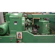 Straight Bevel gear generator Coniflex GLEASON 104 (stock no. DCN1203)