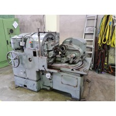Straight Bevel gear generator GLEASON 12B (stock no. DCN1236)