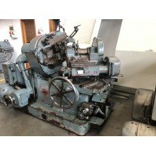Straight Bevel gear generator GLEASON 12'' (stock no. DCN1302)
