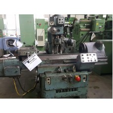 Horizontal gear hobbing machine PFAUTER RS9K  (stock no. DCR1024)