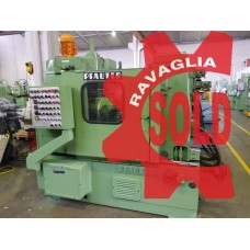 Gear hobbing machine PFAUTER P403  - SOLD