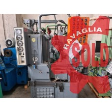 Gear hobbing machine CIMA P3CH - SOLD