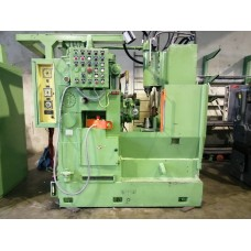 Gear hobbing machine CIMA P4AUR  (stock no. DCR1263)