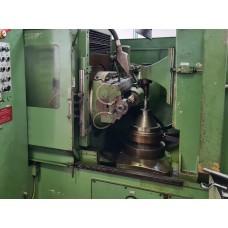Gear hobbing machine PFAUTER PA 180 (stock no. DCR1298)