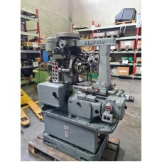Gear hobbing machine PFAUTER RS00 S (stock no. DCR1311)