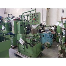 Gear hobbing machine CIMA P3CH  (stock no. DCR749)