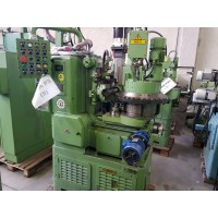 Gear hobbing machine CIMA P3C  (stock no. DCR751)