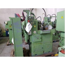 Gear hobbing machine CIMA P3C  (stock no. DCR753)