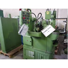 Gear hobbing machine CIMA P3C  (stock no. DCR754)