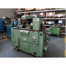 Splined milling machine HURTH KF32 (stock no. FR1153)