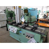 Rack milling machine DONAU KNAPP UZFM300H (stock no. FR1172)