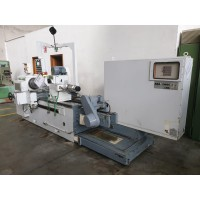 Worm and Thread milling machine WANDERER GF321 - (stock no. FR1182)