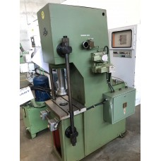 Manual Press GIGANT GEBE 20/2 (stock no. PR1186)