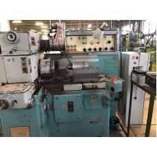 Internal Grinder TOS BDA 80  (our stock RT1018)