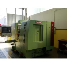CNC Hypoid Gear grinding machine GLEASON PHOENIX 400HG (stock no. RT1023)