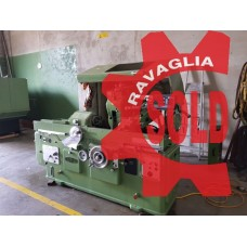 Thread grinding machine REISHAUER US - SOLD