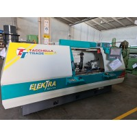 Universal grinding machine TACCHELLA ELEKTRA EVO 1018 MPC (Stock no. RT1261)