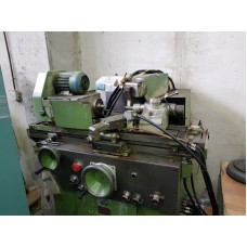 Cylindrical Grinder MORARA MICRO E (stock no. RT774)