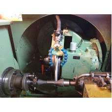 Worm grinder SAMPUTENSILI RCLR (stock no. ==)