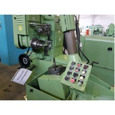 Rounding Chamfering machine PICCO K15 (stock no. SP837)